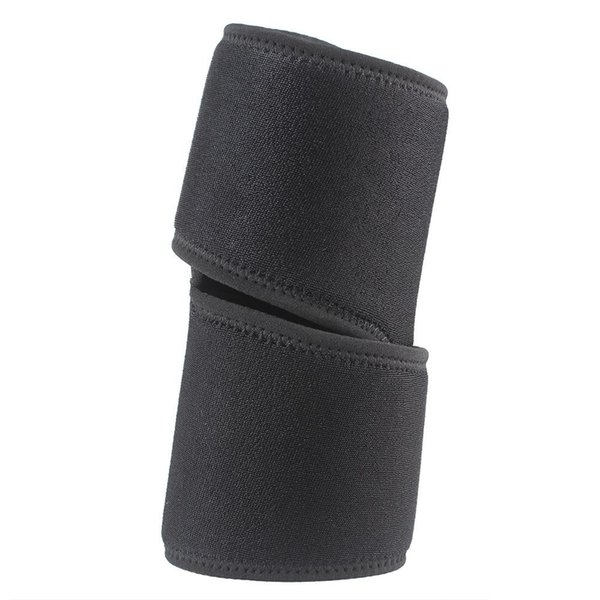 One Size Elbow Support Elbow Guard Sport Goods Outdoor Hurt Durable Comfortable
