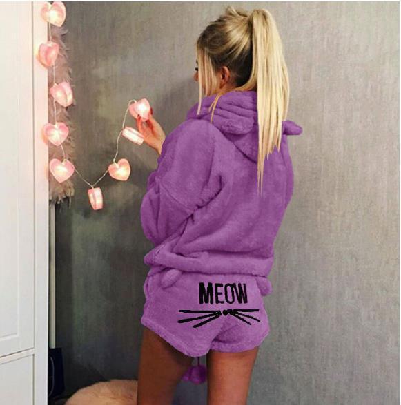 Lavendel04