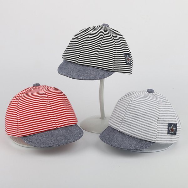 ec90ffa8bb6 Wholesale babies berets. cheap men berets