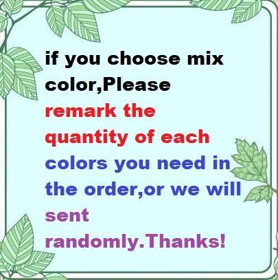 смешивать цвета
