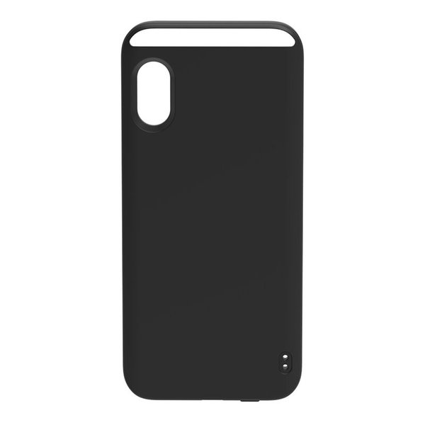 Cool Selfie Light Phone Case For Iphone X Enhancing Photography For Iphone7/8 Beauty Ultra Thin Fill light Protective Case