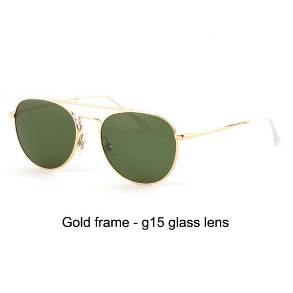 oro g15