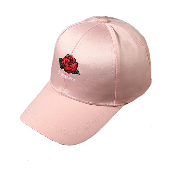 2017 Baseball Cap Caps Snapback Hats For Women Gorra Plana Casquette Homme Hip Hop Visor Viseira Best Summer Hat Bico De Pato