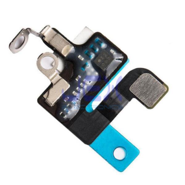 Cinta de la flexión de la antena de la señal de Wifi Bluetooth para Iphone 5 5s 6 6s 7 8 más X de alta calidad