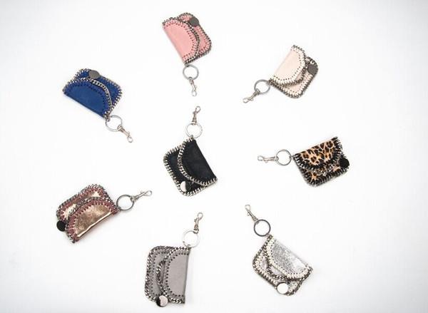2018ss Мода телефон цепи рука монет сумка высокое качество заводской магазин матери