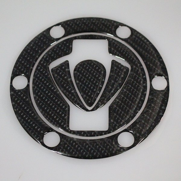 Motorrad Kohlefaser Kraftstofftank Gas Pad Aufkleber Aufkleber Für BENELLI BJ BN TNT Alle Modelle 2007-2011