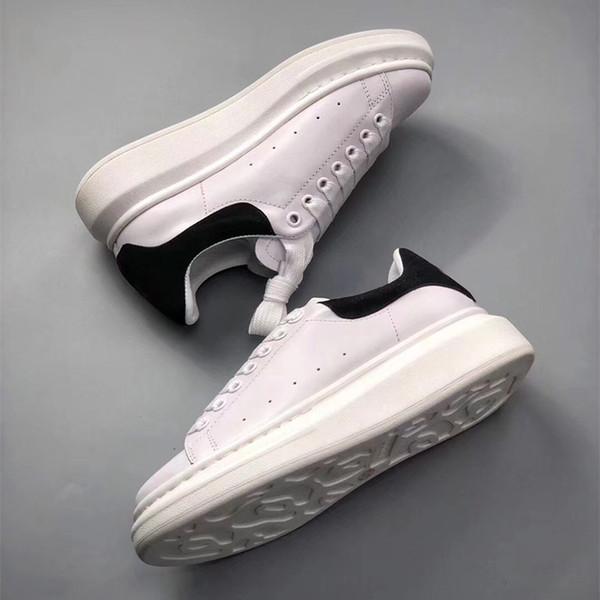 Zapatillas de deporte para hombre AW Top para mujer Zapatillas Zapatillas de diseño de lujo