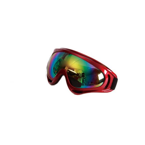 ski goggles anti-fog big ski mask glasses skiing men women snow snowboard goggles Riding Glasses windproof safety protector