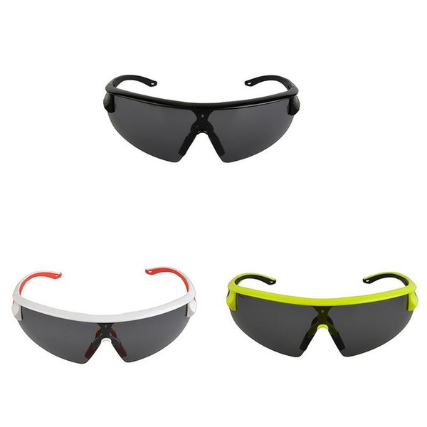 1 PCS Unisex Outdoor Sports Cycling Goggle Mountain Bike Bicycle Riding Fishing Sunglasses Windproof Equipment Skiing Goggle