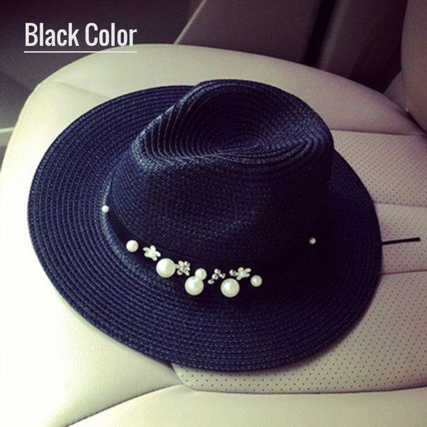 Black004