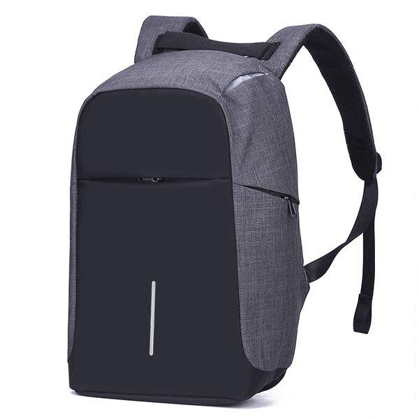 Portable Clothes Storage Bag Organizer Men Women Luggage Flat Computer Book Organization Accessories Travel Storage Bags