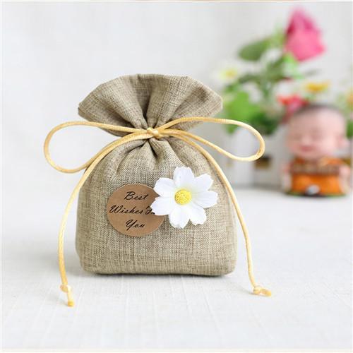 Color:3&Gift Bag Size:9x14cm