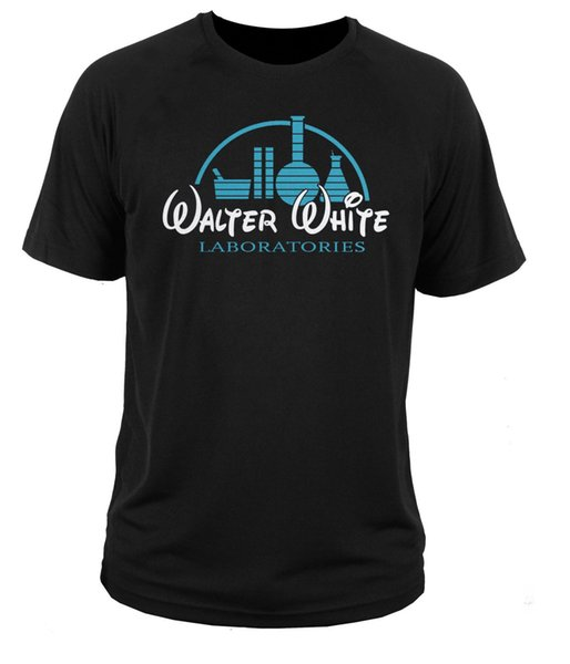 T shirt t-shirt Breaking Bad heisenberg walter white