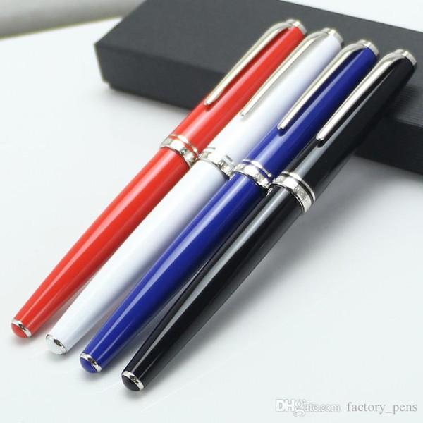 Kalem ve kalemleri seçin