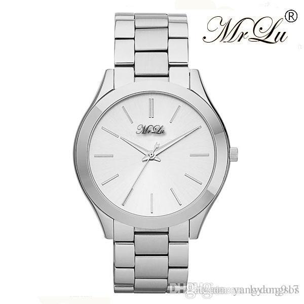 Fashion Watch Liste MK3178 MK3179 MK3181 Original Box + Zertifikat