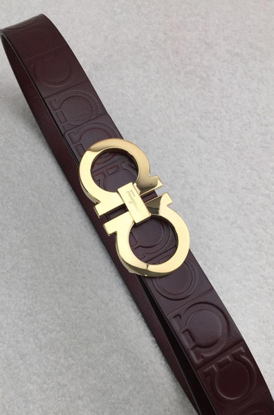 Hot luxury white belts designer belts for women pattern belt female chastity belts fashion women leather belt wholesale free shipping