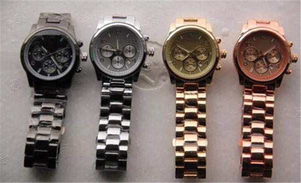 2018 HOT Famous Brand Watches Women Casual Designer Wrist Watch Ladies Fashion Luxury Quartz Watch Table Clock Reloj Mujer Orologio