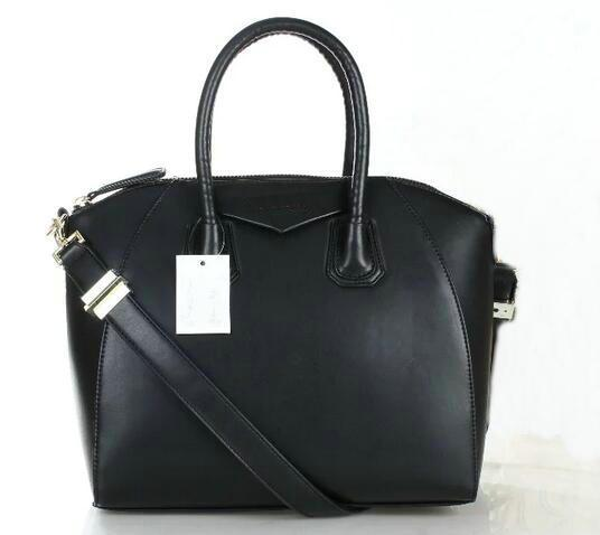Top Ladies Totes business handbags Leather Medium Zipper Womens Shoulder  Bags Chains shoulder bags Designer Motorcycle crossbody Handbags 7e1dca038604d