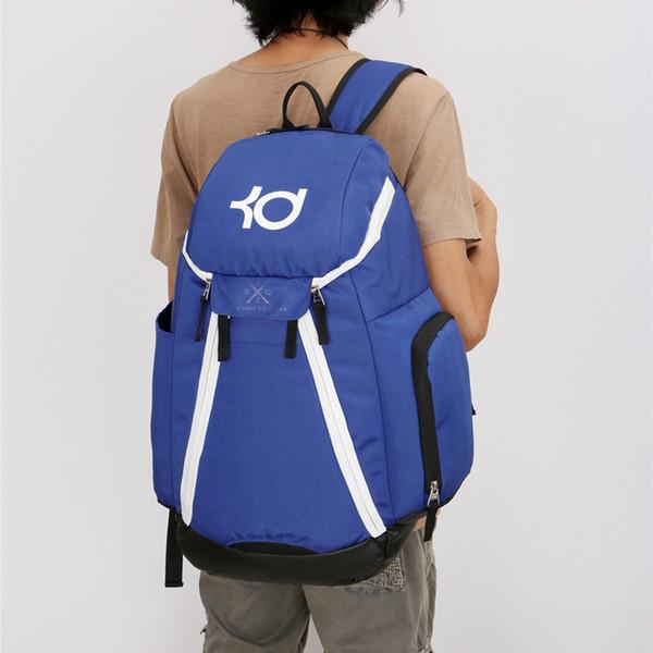 New Men Women Backpack Waterproof Scratch Proof Basketball Backpacks Bag Large Capacity Travel Bags Outdoor Sports Schoolbag