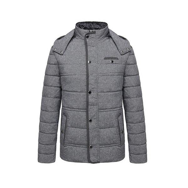 Blase Von Großhandel 22 Jacke Baumwolle Philipppe41 Mantel Auf Winterjacke Kleidung Männer Jacken Herren Ruxgu Winter tdxhsrQC