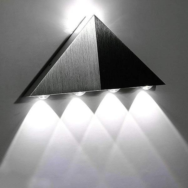 Luz Branca