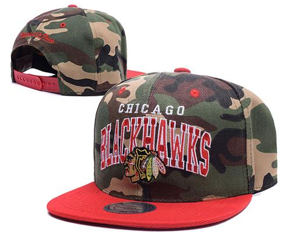 best quality Bones Snapback Hats Ducks bone cap Flat Fashion nhl Hats sports Cheap baseball mens and women caps