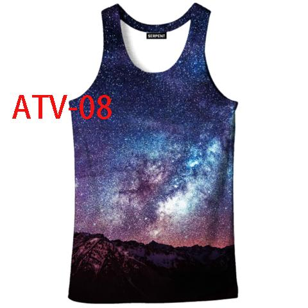ATV-08