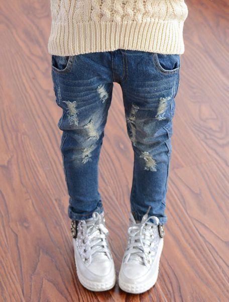 jeans pc