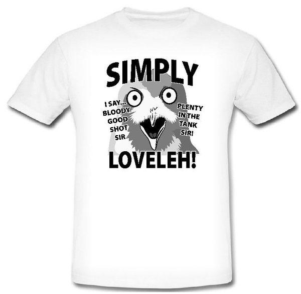GE1827M BIOSHOCK Men/'s Quote Vintage T-Shirt Medium White
