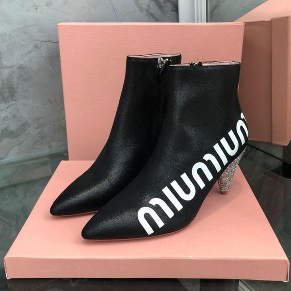 25bfc893 De Mujer De Lujo De Moda Compre Diseñador Zapatos Para Lujo Zapatos TCT5q
