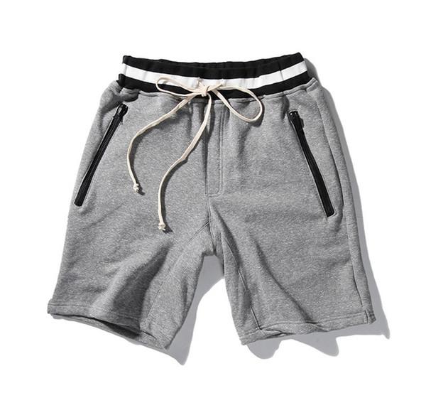 Acheter Marque Designer Hommes Casual Coton