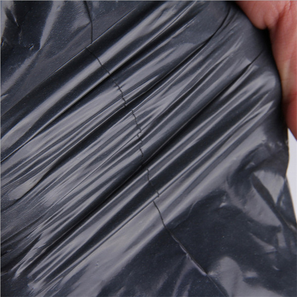 Free shipping 17x29cm Poly Self-seal Self Adhesive Express Shipping Bags Courier Mailing Plastic Bag Envelope Courier Post Postal Mailer Ba