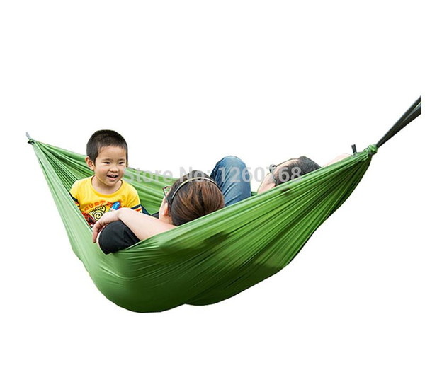 Wholesale Naturehike 2 Person Picnic Hammock Camping Hammock