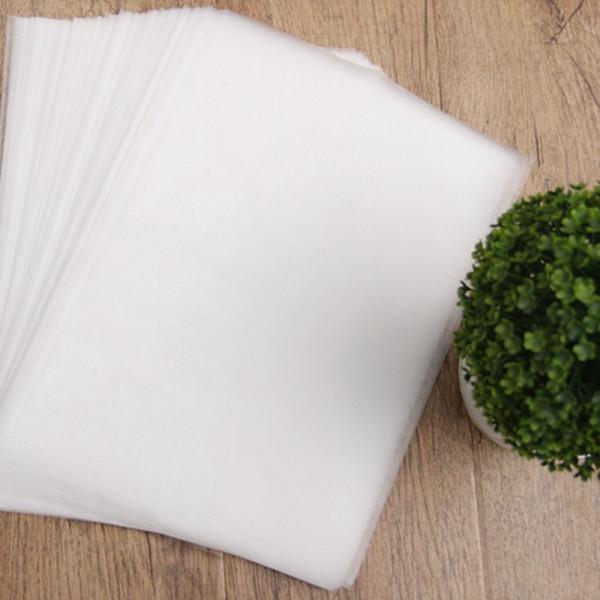 Soft Biodegradable Flushable Viscose Baby Cloth Diaper Liners Cotton Nonwoven