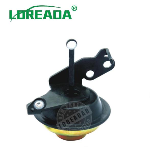 Brand New Car carburetor Repair Kits Vacuum Capsule For MITSUBISHI 4G33 Engine Parts MD181677 MD-181677 OEM Quality