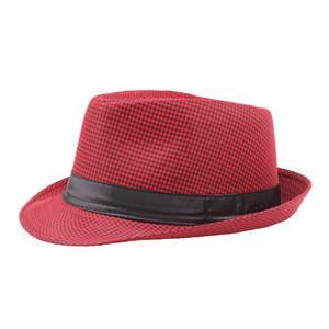 Wholesale 7 Colors Canvas Hip Hop Berets Baseball Caps Gentleman Snapbacks Casquette Designer Hat Dad Hat Bucket Fitted Hat Brand Hats