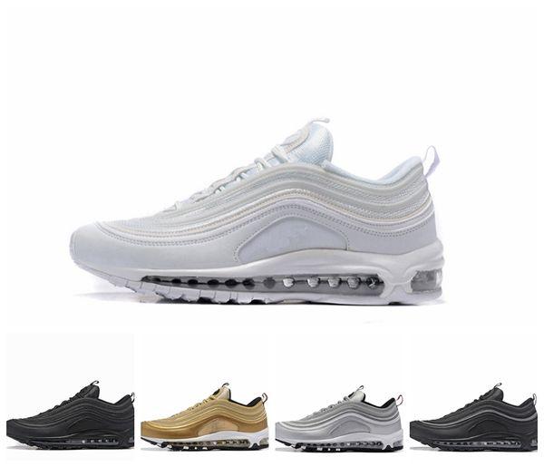 Nike Air Max 97 Descuento