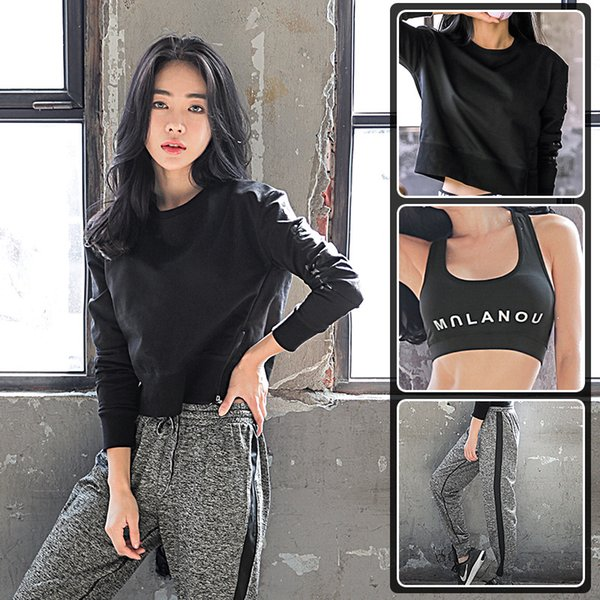Fitness Breathable Sportswear Women T Shirt Sport Suit Yoga Top Quick-Dry Running Shirt Gym Clothes Sport Shirt Jacket P189