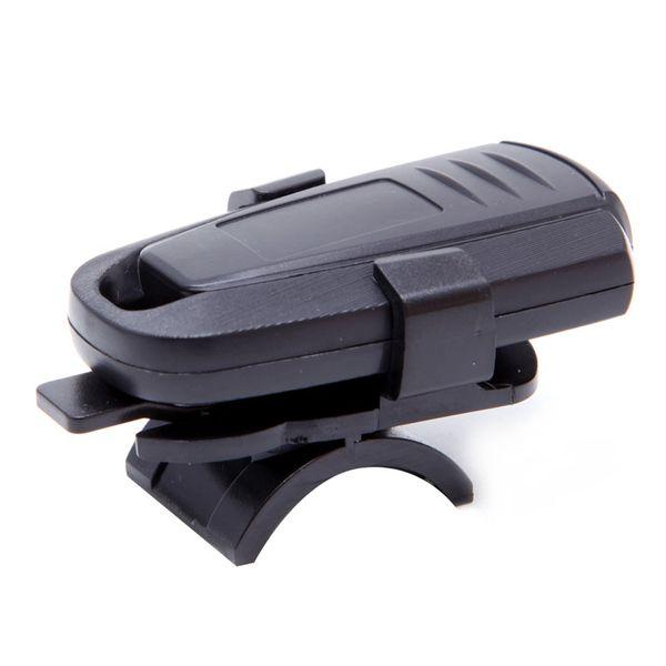 4 In 1 Bicycle Bike Security Lock Wireless Remote Control Alarm Anti-theft F20