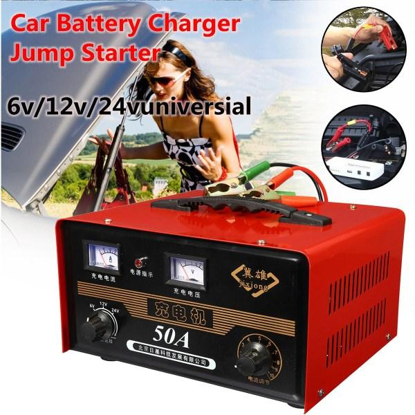 Car Battery Coupons >> 12v Electric Battery Coupons Promo Codes Deals 2019 Get Cheap