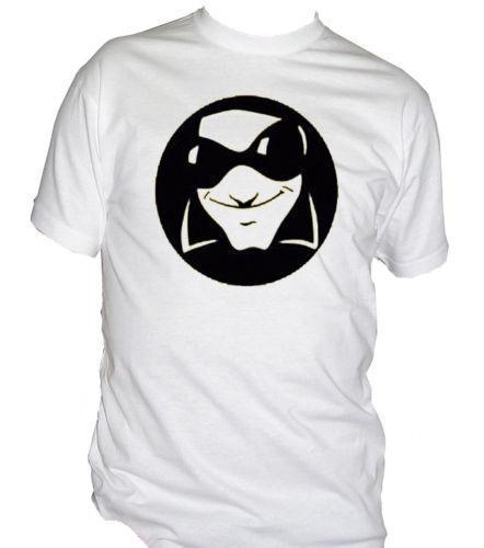 t-shirt homme fm10 BONO U2 VOX le groupe de musique rock