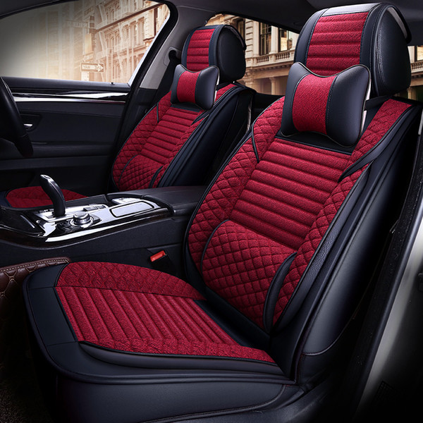 Pleasing Car Seat Cover For Jeep Wrangler Jk Unlimited Rubicon Sahara Liberty Commander Compass Patriot Renegade Cherokee Grand Cherokee Car Seat Pad Car Seat Forskolin Free Trial Chair Design Images Forskolin Free Trialorg