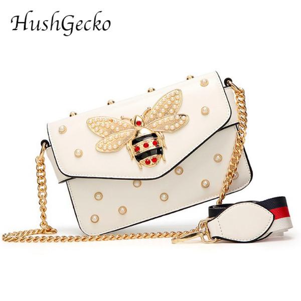 2018 High Quality Luxury Leather Handbags Women Bag Crossbody Bags Women Designer Ladies Hand Shoulder Bag Messenger