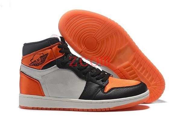 b22c3ef928a4b real air jordan jumpman rojo naranja 92e77 d378b