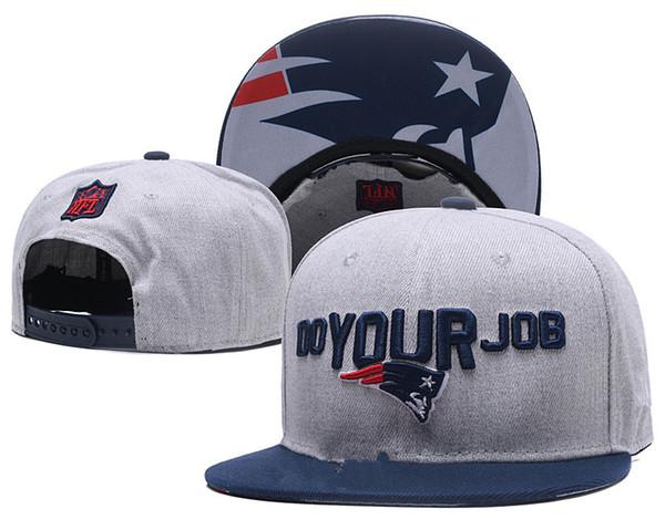 Free Shipping Cheap England Patriots snapback Hats Baseball Cap Flat-brim Hat Team Size Baseball Cap Giants Classic Retro Fashion