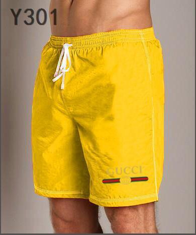 Marca clásica de alta calidad de impresión tridimensional pantalones de algodón elástico de alta elasticidad sin costura de los hombres que activan pantalones pantalones casuales al por mayor f