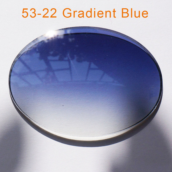 53-22 Mavi