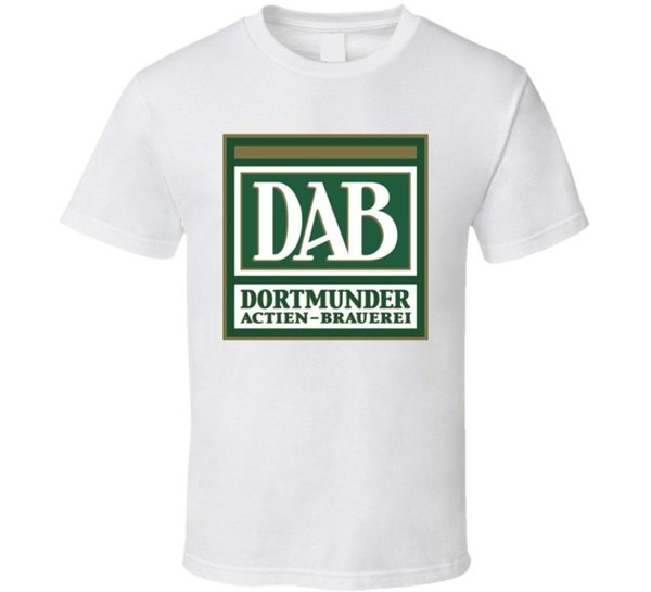 Dab German Beer Alcohol Drink Party T Shirt