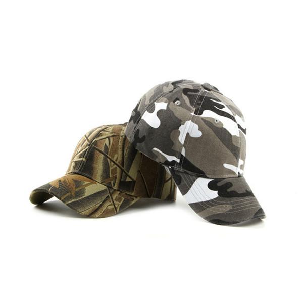 Peaked Hiking Cap Women Men Harden Brim Printed Sweat Absorption Adjustable Visors Golf Sportswear Head Wear Running Hunting