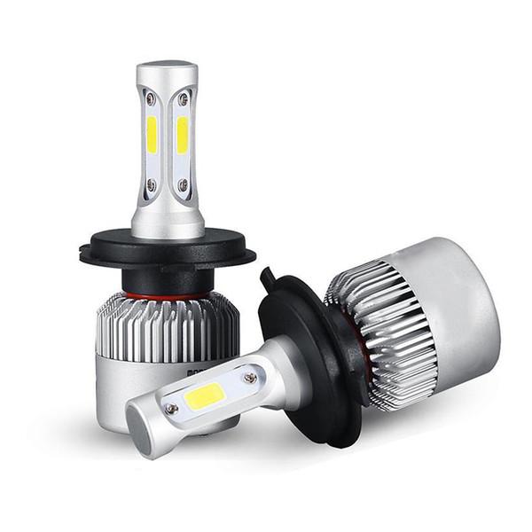 best selling liwiny Fog Light C9 Car LED Headlight H3 35w Kits 6000K Car Led Strip Light, wrangler led headlight kit